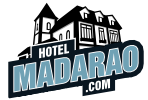 Hotel Madarao